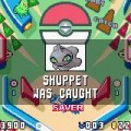 pokemon pinball rs screenshot official2 12