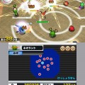 1817932 super pokemon rumble nintendo 3ds 1308297527 006
