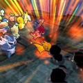 1817936 super pokemon rumble nintendo 3ds 1308297527 010