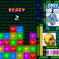 86515 pokemon puzzle challenge game boy color screenshot adventure