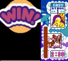 86516 pokemon puzzle challenge game boy color screenshot adventure