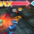 pokemon rumble blast official screenshot2