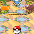 799739 pokemon shuffle android screenshot having so many moves left
