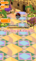 799740 pokemon shuffle android screenshot got it