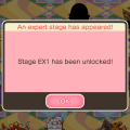 799747 pokemon shuffle android screenshot unlocked my first expert