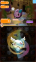 799749 pokemon shuffle android screenshot audino mega evolves in