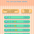 799757 pokemon shuffle android screenshot and i can buy jewels with