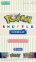 799886 pokemon shuffle android screenshot title screen