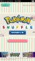812880 pokemon shuffle iphone screenshot title screen