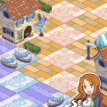 812881 pokemon shuffle iphone screenshot meeting amelia the reporter