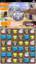 812883 pokemon shuffle iphone screenshot battle