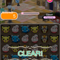 812885 pokemon shuffle iphone screenshot defeated espurr