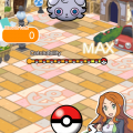 812886 pokemon shuffle iphone screenshot getting ready to catch espurr