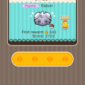 812888 pokemon shuffle iphone screenshot results