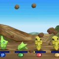 pokemon stadium screenshots  15