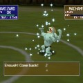 pokemon stadium screenshots  18