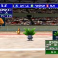 pokemon stadium screenshots  5