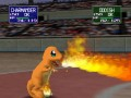 pokemon stadium screenshots  7