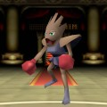 pokemon stadium screenshots 10