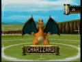pokemon stadium screenshots 17