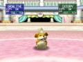 pokemon stadium screenshots 2