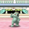 pokemon stadium screenshots 3