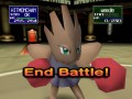 pokemon stadium screenshots 6