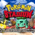 pokemon stadium screenshots  1 1