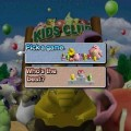 pokemon stadium screenshots  21
