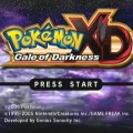 66289 Pokemon XD Gale of Darkness 13