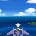 pokemon omega ruby screenshot 1465322970 1655467061