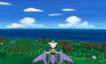 pokemon omega ruby screenshot 1465322971 4078867373