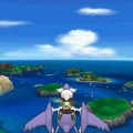 pokemon omega ruby screenshot 1465322972 2027695504