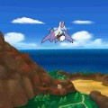 pokemon omega ruby screenshot 1465323043 950155004