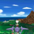 pokemon omega ruby screenshot 1465323044 1723131911