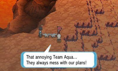 pokemon omega ruby screenshot 722 203291050