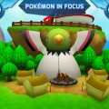 Pokemon in Focus 1