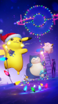 Christmas 2016 Loading Screen