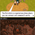 791482 pokemon black version nintendo ds screenshot the entralink