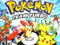 usca pokemon team turbo windows front cover