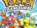 usca pokemon team turbo windows other