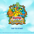786290 camp pokemon ipad screenshot title screen