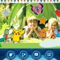 camp pokemon official screenshot1483296457 627055923
