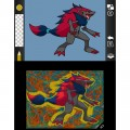 pokemon art academy 10