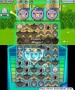 pokemon battle trozei screenshotpok mon battle trozei image NoFUf