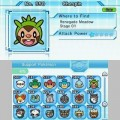 pokemon battle trozei screenshotpok mon battle trozei image Twg8f