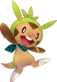 650Chespin PSMD