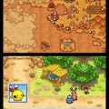 pokemon mystery dungeon explorers of darkness 20080414013849851 2358926 640w